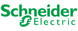 schneider_electric-logo-transparent