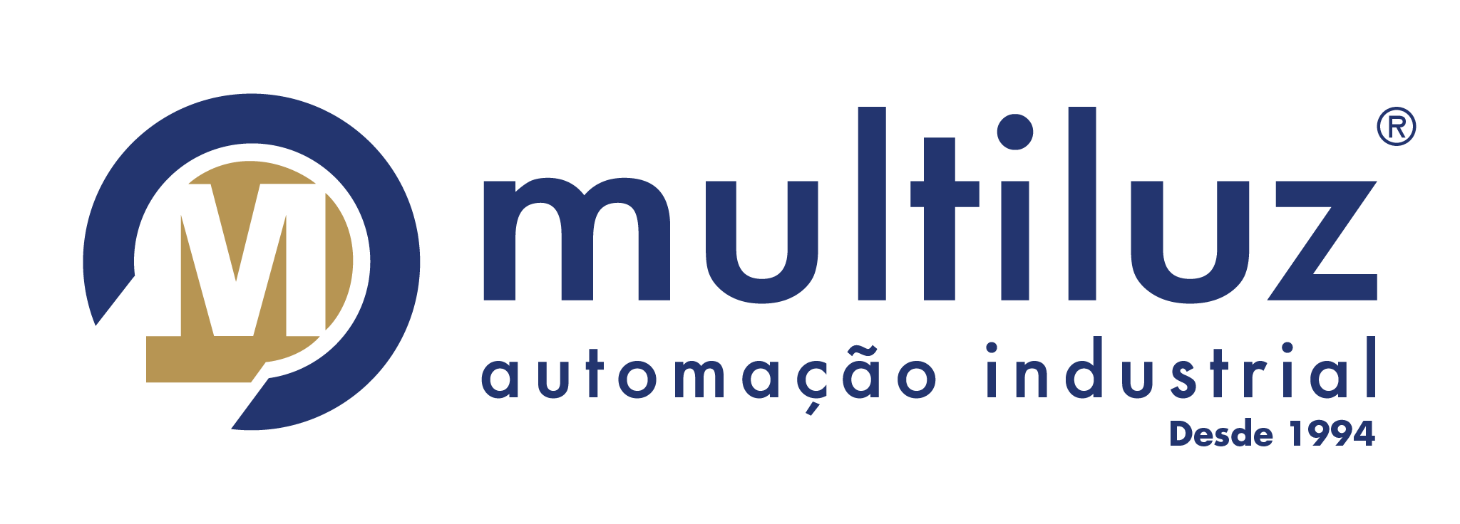Multiluz