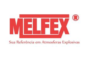 melfex