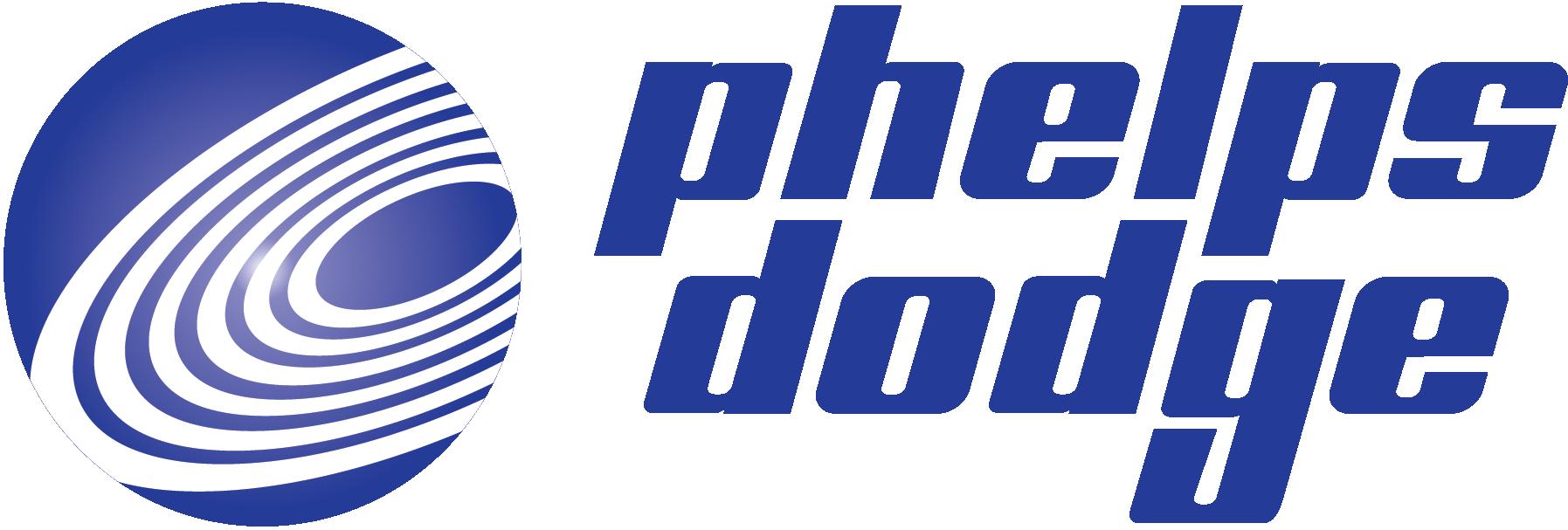 phelps_dodge