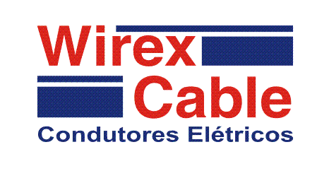 wirex-cable